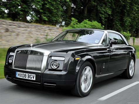 royal rolls car rolls royce royal luxury car hd g 1988 beasts and