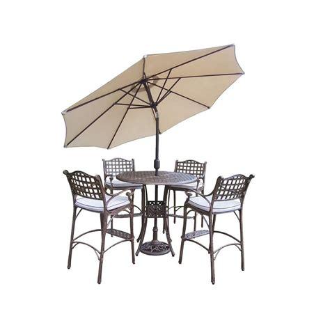 trex outdoor furniture monterey bay charcoal black 5