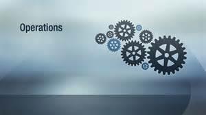 operations management fundamentals lynda