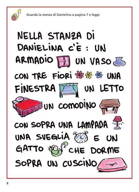 testo di italiano 75 best images about italiano per bambini on
