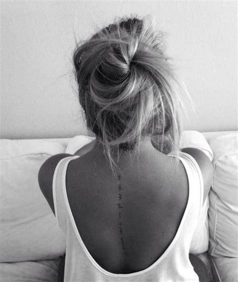 hair tattoo online les 50 tatouages les plus sexy rep 233 r 233 s sur pinterest