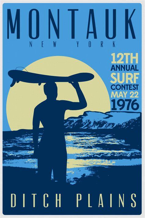 Vintage Surf Graphics Www Imgkid Com The Image Kid Has It