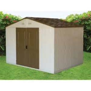 mei 2016 shed plans basic