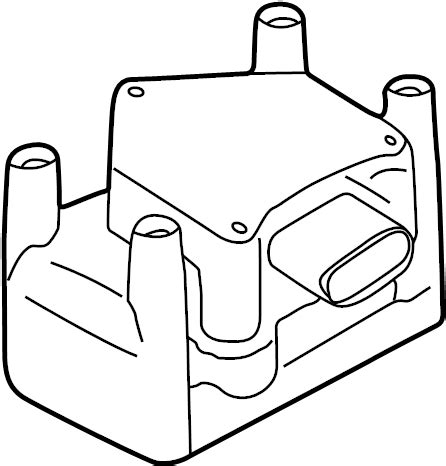 ignition coil wiring diagram audi a6 2002 get free image