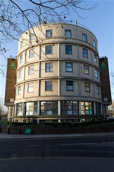 london thames youth hostel yha london thameside 2018 hostel reviews photos price