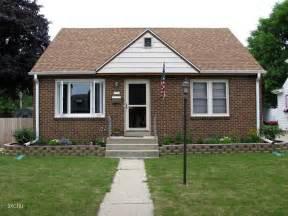 casa haus arquitectura de casas ejemplos y modelos de casas americanas