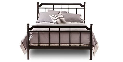 bryant park bedroom furniture pin by kristen lopez on home sweet home pinterest