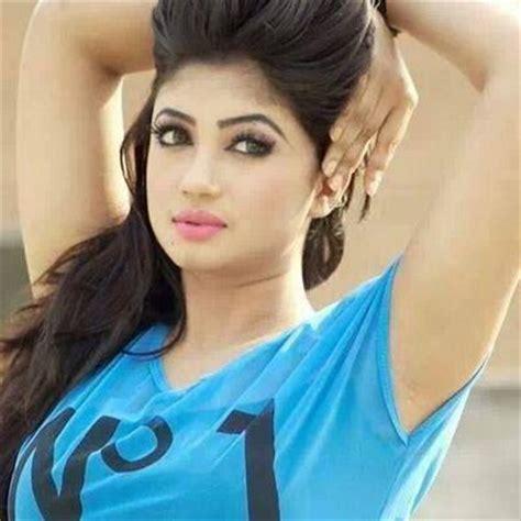 best pirn entertainer bd on quot world top 10
