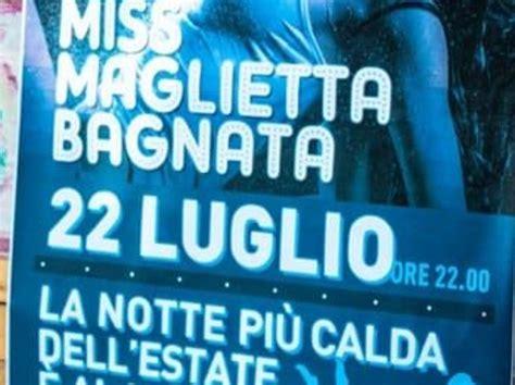 concorso maglietta bagnata il concorso di miss maglietta bagnata spacca