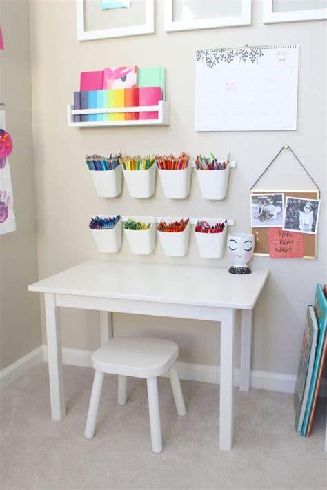 25 Best Kids Rooms Ideas On Pinterest Playroom Kids | best 25 kids rooms ideas on pinterest playroom kids