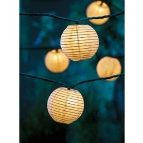134 Best Images About Japanese Lanterns Geishas And Japanese Lantern String Lights