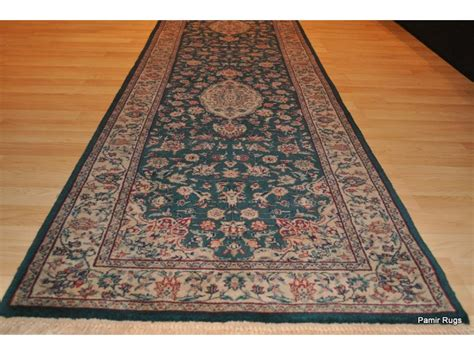 10 Foot Rug by 10 Foot Rug Runners Rugs Ideas