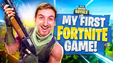 fortnite total players world s worst fortnite player