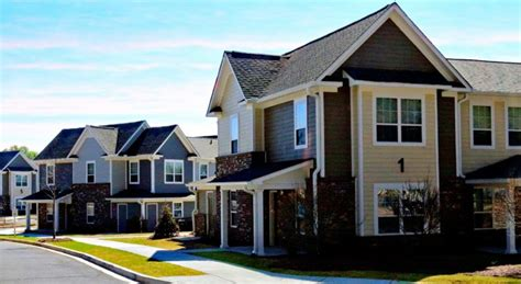 Atlanta Apartments With Tax Credits Awards The Affordable Housing Tax Credit Coalition