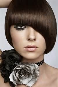 american hairstyles for faces african american bob haircuts for round faces