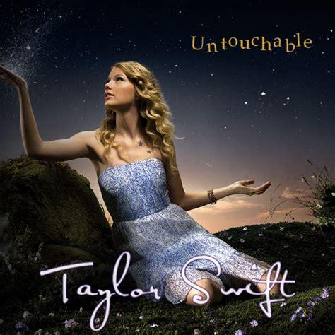 taylor swift enchanted letra y traduccion untouchable fearless m 250 sica el rinc 243 n de taylor