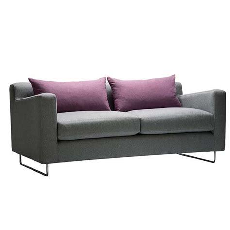 slim couches slim suzie sofa from sofa workshop modern sofas our