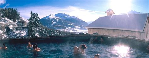 terme bagni vecchi bormio offerte terme per il tuo benessere dopo lo sci dove sciare