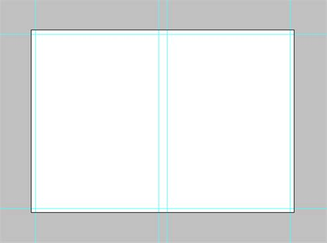 cara layout buku di illustrator mengatur layout cover buku dengan photoshop tips okey