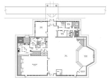anglican church floor plan anglican church floor plan 28 images proposed m e