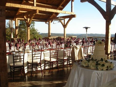 Wedding Venues Chattanooga Tn by Debarge Winery Vineyards Chattanooga Tn Wedding Venue