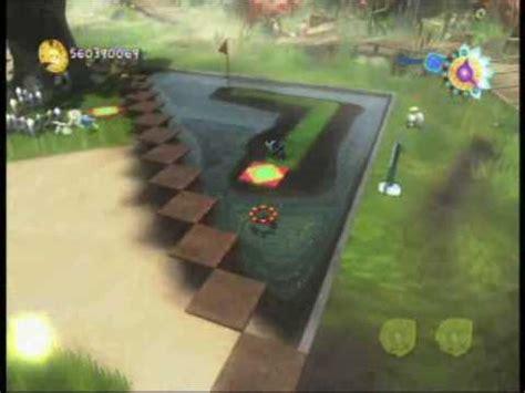 Viva Pinata Tip Caddy Candary S Mini Golf Course Youtube Viva Pinata Garden Ideas