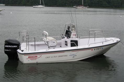 bay boats for sale ta boston whaler 20 ft the hull truth boating and fishing
