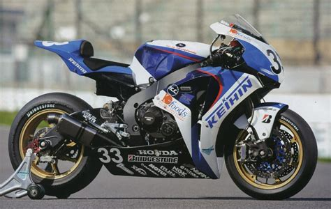superbike honda cbr planet all superbike honda cbr 1000 rr