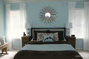 Master Bedroom Curtain Ideas master bedroom curtain ideas decoration ectiup within master bedroom