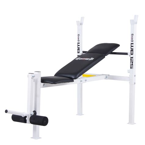 body flex weight bench body ch usa