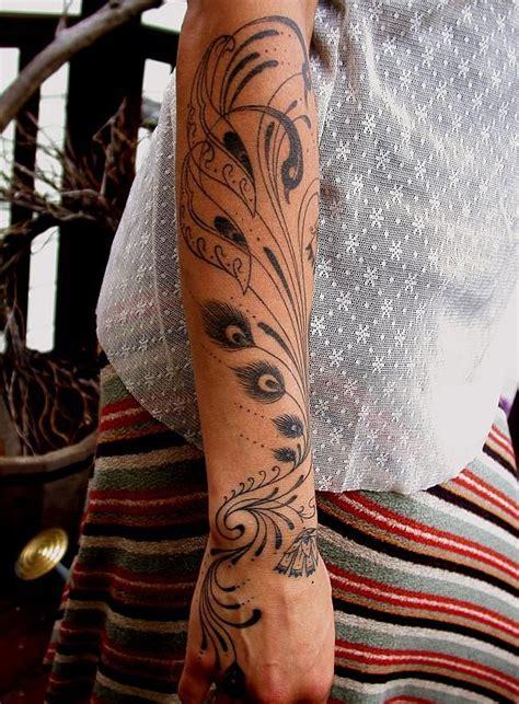 pen tattoo sleeve philip milic tattoo s 246 k p 229 google start wth a pen