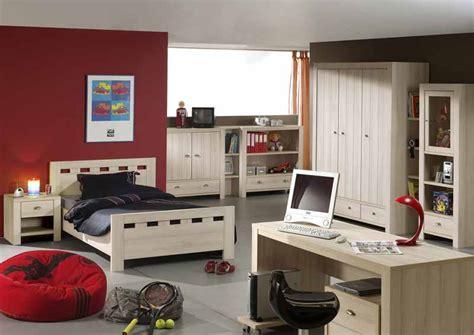 chambre de garcon ado chambres et lits pour jeunes adolescents