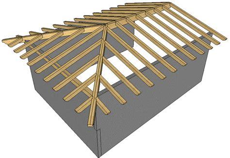tetti a padiglione tetto a padiglione in legno lamellare ispirazione design