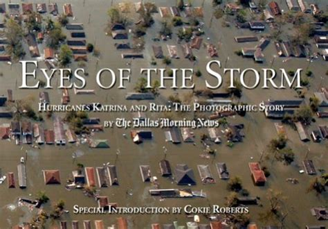 eight hurricane stories from books of the hurricanes and the
