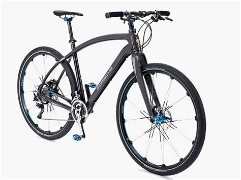 porsche bicycle porsche bike rs cycle exif