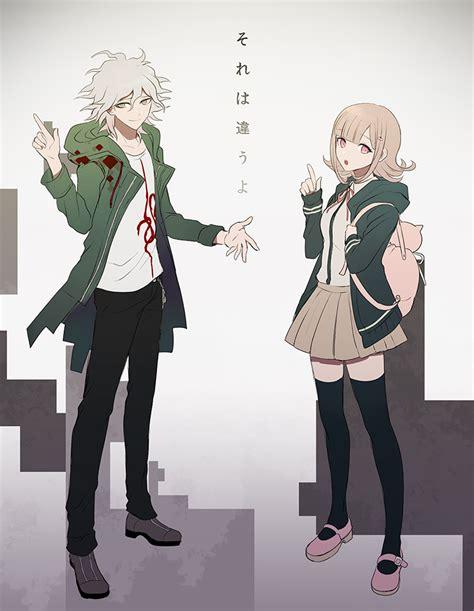 harano zerochan anime image board