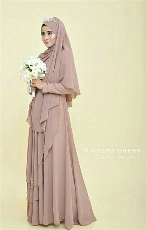 Cr772 Uk 1 3 Baju Dress Gaun Pesta Anak Bayi 17 best images about muslimah fashion style niqab on modern abaya