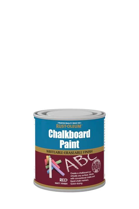 chalkboard spray paint uk chalkboard paint brush 187 rustoleum spray paint 187 www