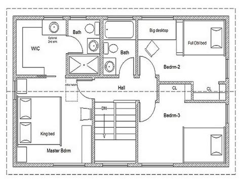 create blueprints free online design home plans online free best home design ideas