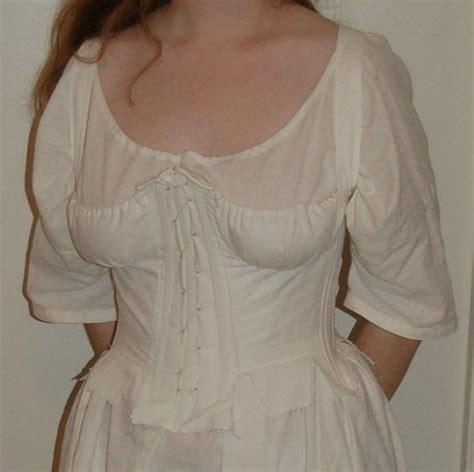bodys ropa interior la historia de la lencer 237 a megapost taringa