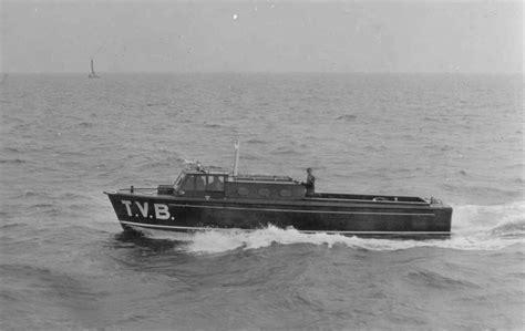 british higgins boat dutch submarines the submarine tendertvb torpedo volgboot