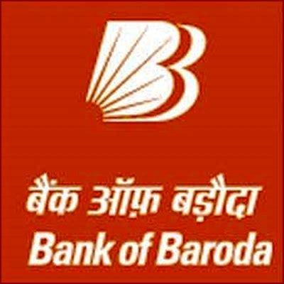 cooperative bank india in bank of baroda manipal school of banking 123