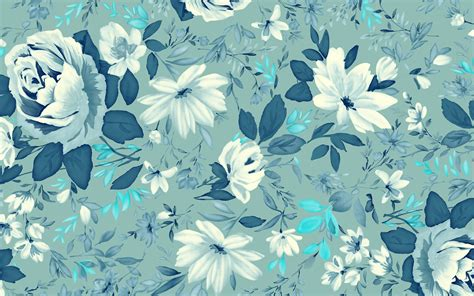 background wallpaper pattern pattern 4591 background