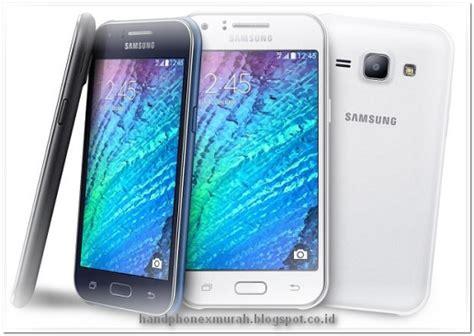Touchscreen Layar Sentuh Samsung J2 J200 harga hp samsung terbaik 1 jutaan desember 2015 harga