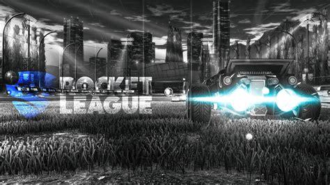 league backgrounds rocket league wallpapers wallpaper cave