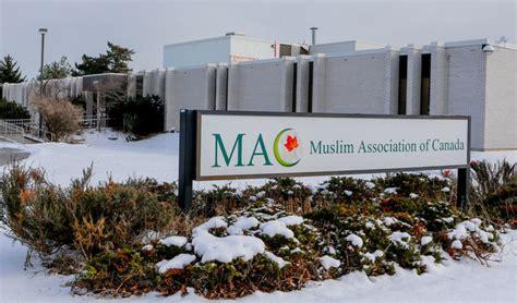 Group linked to terror financing denies wrongdoing ...