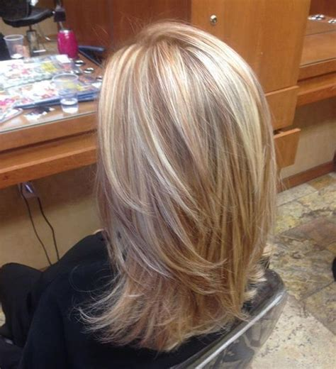 low light p ictures blond 17 best ideas about blonde low lights on pinterest