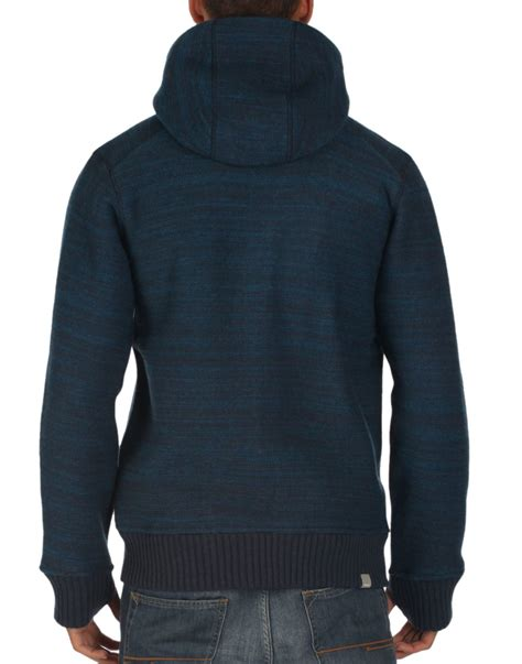 mens bench hoodies mens hoodie by bench wined fleese lined ebay