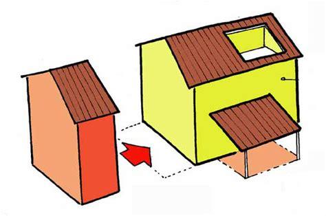 piano casa 2014 casa moderna roma italy piano casa scadenza