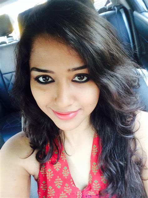 celebrity meaning bengali sohini sarkar is an indian bengali actress and model who